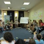 Subotica, 4-7. jul