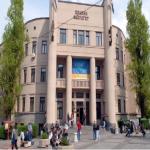 studenti_pravni