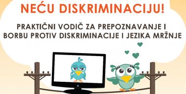 necu_diskriminaciju